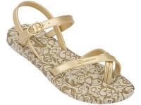 Детские сандалии Ipanema Fashion Sand Kids