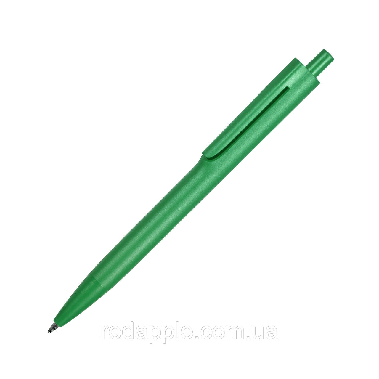 "Ручка кулькова, пластикова Porto, ТМ""Totobi"""