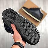 Мужские зимние New Balance 754 (dark blue), мужские зимние ботинки new balance 754,new balance 754, фото 5