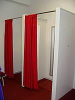 Торговое оборудование для магазинов одежды, фото 1