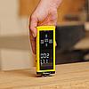 Влагомер древесины профессиональный с температурной компенсацией Trotec T510  (Германия), фото 4