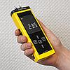 Влагомер древесины профессиональный с температурной компенсацией Trotec T510  (Германия), фото 6