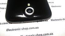 Смартфон doogee y100x original б.у, фото 3