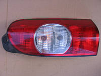 Правый задний фонарь б/у на Renault Master, Nissan Interstar, Opel Movano