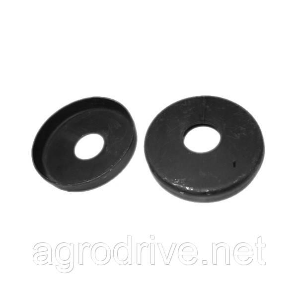 Пыльник (ось привода колеса) внутренний СЗМ-4/6 / СЗМ-4-07.472М