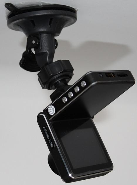 Відеореєстратор CUBOT G4000