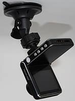 Видеорегистратор CUBOT G4000