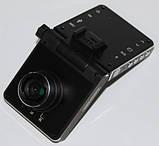 Відеореєстратор CUBOT G4000, фото 7