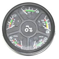 Комбинация приборов МТЗ-80/82 (5 приборов), АР70.3801-01 (КД8811)