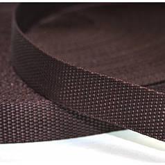 Ременная лента для одежды