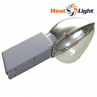 Уличный светильник РКУ 250 Вт Helios 16, Консольный РКУ 250 Вт Гелиос 16