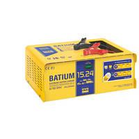 Зарядное устройство BATIUM 15-24, фото 1