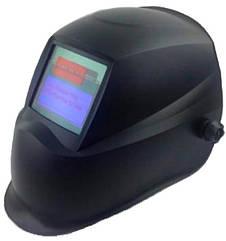 Маска сварочная хамелеон FORTE MC-2000