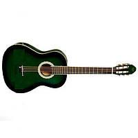 Акустическая гитара Bandes CG 851 GLS 39'' с метал. струнами