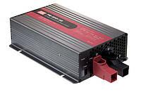 Как выбрать зарядное устройство Meanwell для свинцово-кислотных аккумуляторов?