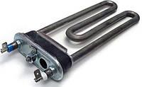 ТЭН 1900w 18см. с отв. Thermowatt для стиральной машины  524023901