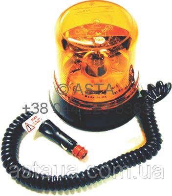 700/36800 сигнал 12V
