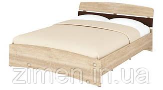 Кровать - 160 МИЛАНА
