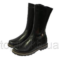 Зимняя детская и подростковая обувь Каприз в Украине. Сравнить цены ... e278d65a28138
