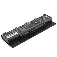 Аккумулятор для ноутбука Asus A32-N56 (N46, N56, N76 series) Black 5200mAhr