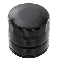 Фильтр масляной WIX WL7067