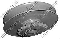 Блок приводной ЖВН-6В.01.120