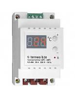 Терморегулятор Terneo b 30