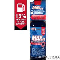 Очиститель топливной системы Cyclo Max44 473 мл
