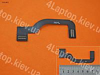 """Шлейф платы MagSafe Audio USB для Apple MacBook Air 11"""" A1370 A1465 821-1721-A"""