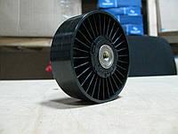 Ролик обводной ремня генератора Audi 80 028145278E