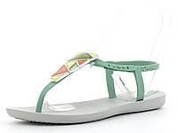Женские сандалии Ipanema Vitraux IS-04041, фото 1