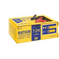 Зарядное устройство BATIUM 7-24, фото 1