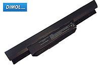 Аккумуляторная батарея для Asus A32-K53 7800mAh 10,8 v, фото 1