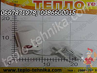 Сигнализатор газа СТРАЖ-УМ
