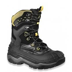 Ботинки зимние KEYSTONEG GORE-TEX KAMIK (WK0042) (WK0042) 40