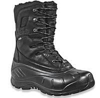 Ботинки зимние BROMLEYG GORE-TEX KAMIK (WK0060)
