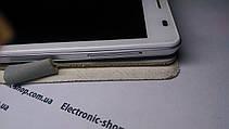 Смартфон Ergo SmartTab 4.5 original б.у, фото 3