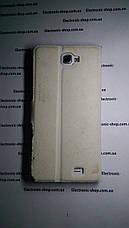 Смартфон Ergo SmartTab 4.5 original б.у, фото 2