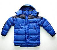 Куртка Пуховая Alpine Expedition