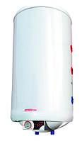 Водонагреватели  комбинированные (косвенные,электрические)