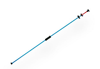 Трубка духовая-100А-60