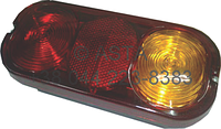 700/37001 задняя фара для JCB