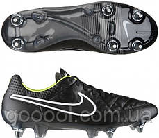 Футбольные бутсы Nike Tiempo Legend V SG-PRO