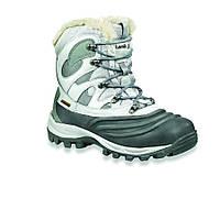 Ботинки женские зимние REVELG (GORE-TEX) KAMIK -32°  (WK2105)