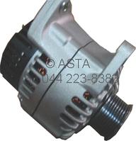 320/08560 генератор для JCB, фото 1