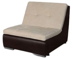 Крісло Міленіум Sofa