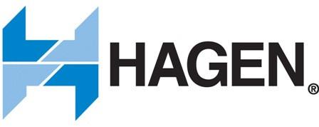 Аквариумы, подставки Hagen