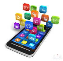 Запчасти и комлектующие для мобильных телефонов и смартфонов