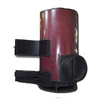 Котел воздушный теплогенератор PlusTerm (Плюстерм) KB-35