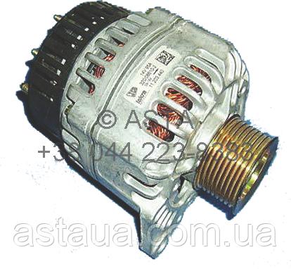 320/08610 генератор для JCB